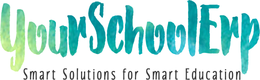 Your School ERP - Smart Solutions for Smart Schools India