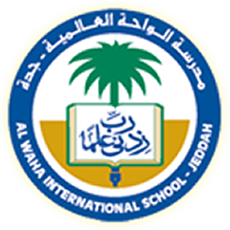 Al Waha International School